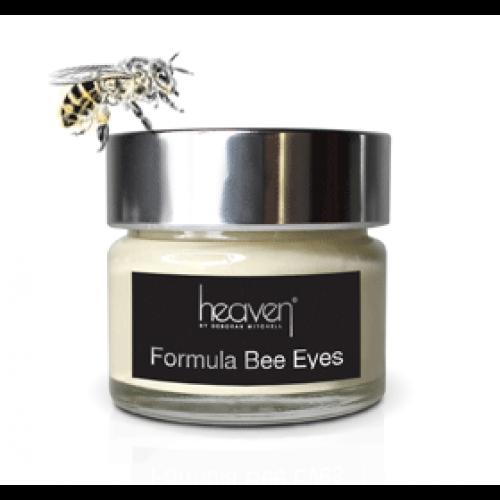 Formula Bee Eyes 15ml