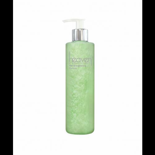 Hair Strengthening Shampoo