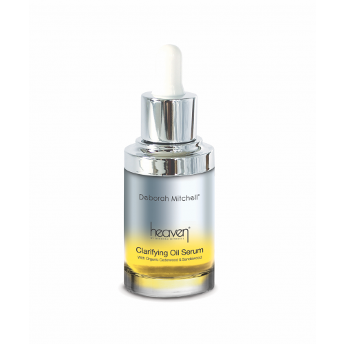 Claryifing Oil Serum