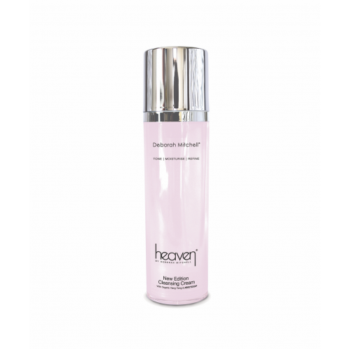 New Edition Cleanser