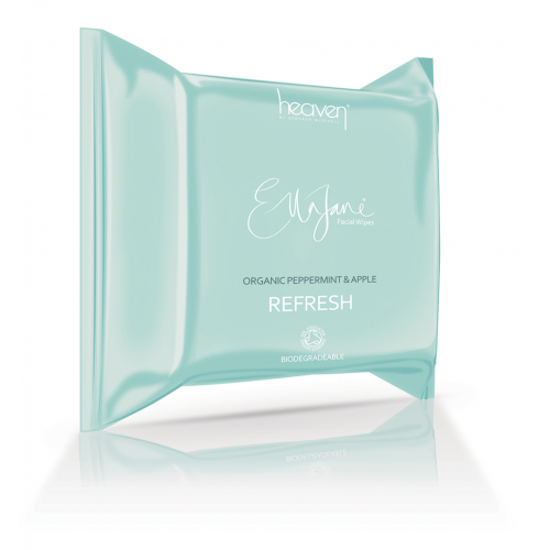 Ella Jane Wipes - Refresh