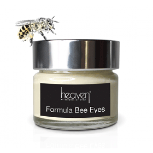 Formula Bee Eyes 15ml