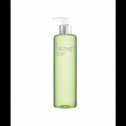 Total Detox Body Wash