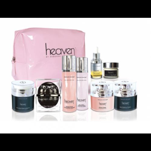 Bespoke Heaven Gift B2